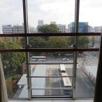 Foto de Kumamoto Kotsu Center Hotel