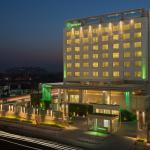 ‪Holiday Inn Jaipur City Centre‬