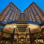 Eastin Hotel Kuala Lumpur
