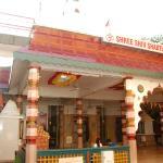 Shakti Temple 5