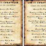 Photo of Las 3 caravelas