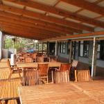 Photo de Vivonne Bay Lodge