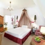 Bavarian style Superior Zimmer