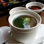 ZaoZiShu (JiangNing)의 사진