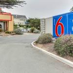 Photo de Motel 6 Monterey - Marina