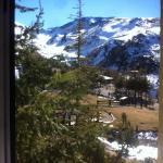 Foto de Hotel Apartamentos Trevenque