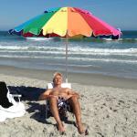 Photo de Discovery Beach Resort