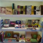 Marcopolo Bookstore