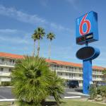 ‪Motel 6 Twentynine Palms‬
