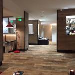 Hotel L'Eterlou Foto