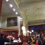 Foto de Taverne Greenwich