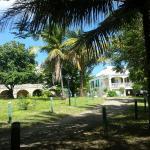 Photo of Little Princess Estate