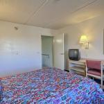 Foto de Motel 6 Detroit NE - Madison Heights