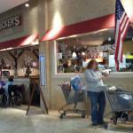 Foto di Tucker's Cafe