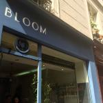Photo de Bloom