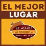 El Alamo Mexican Grill