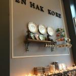 Foto de En hakkore