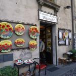 Ceramiche Giacomini