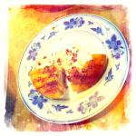 Scalllion Pancake