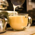 Kaladi Brother's Coffee