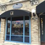 Amalia's Family Restaurant