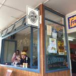 CoffeePlus in Taupo