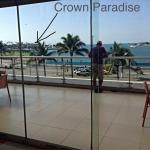 Photo de Crown Paradise Club Puerto Vallarta