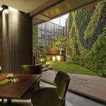 La Vida Hotel