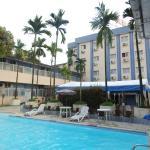 Photo de Somatel Hotel