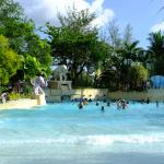 Fontana Water Park