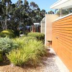 The Garden Suites