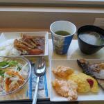 Photo of Super Hotel Tokyo JR Shinkoiwa