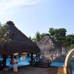 Club Med Sanya Foto
