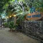 Photo of Kyaw Kitchen