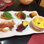 Foto di Maio Restaurant