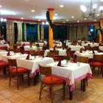 New Year´s Eve Restaurant