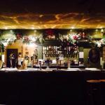 Shorthorn Inn照片