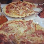 Photo of Pizzeria Ventidue