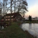 Köllnitzer Fischerstuben Foto