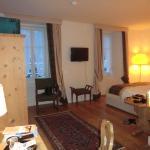 Foto de Hotel Bernina 1865
