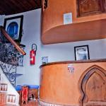 Hotel Dar Mounir Foto