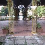Foto de Victoria Residence Palace