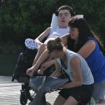 Handicap Friendly!!