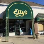 Elly's Arlington Heights