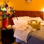 Foto de Hotel Le Vele