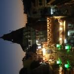 Photo of Mayur Cafe Roof Top Restaurant