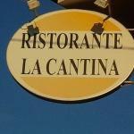 Photo of La Cantina Restaurant