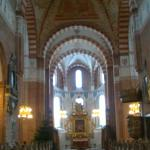 Sct. Bendts Kirke