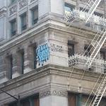 Foto de New York City Walking Tours by NYCVP