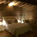 Foto de Capri Moon Bed & Breakfast